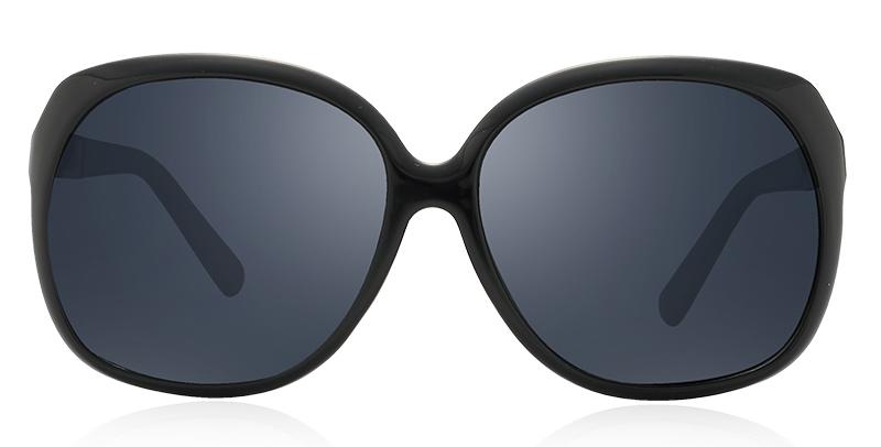 большие солнцезащитные очки гранды