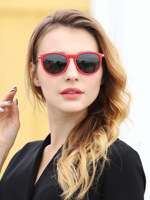 солнцезащитные очеи панто
